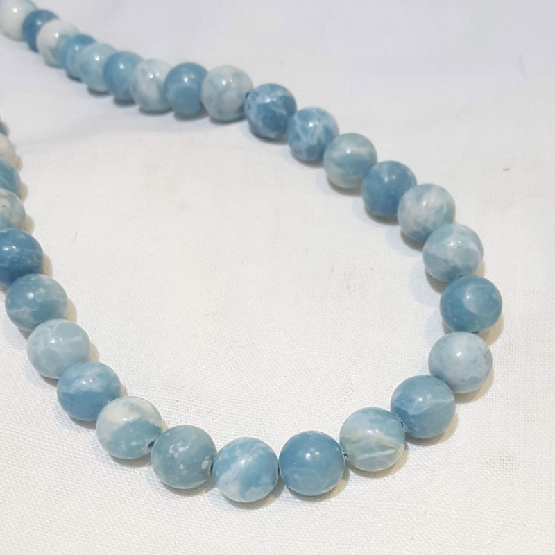 Larimar Motion Collier